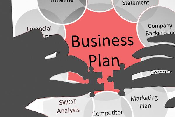 Masterplan 2020, Republik von Moldawien