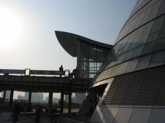 Shanghai_No_1_IMG_0445